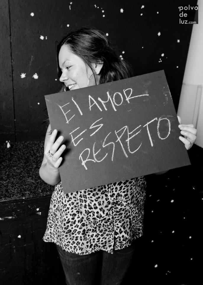 foto-campaign2
